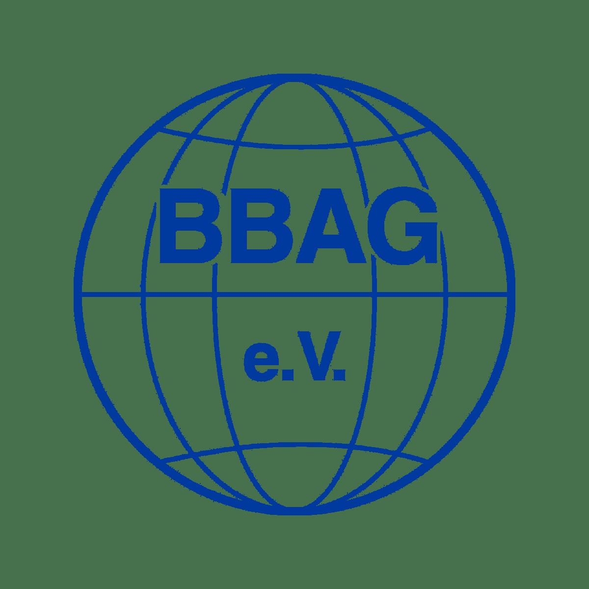 BBAG e.V.