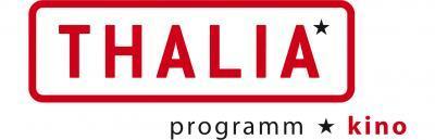 Thalia - Das Programmkino