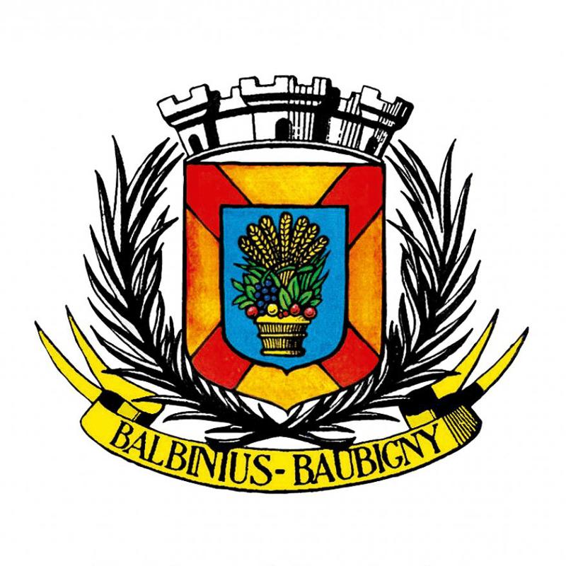 Bobigny, Frankreich (Partnerschaft seit 1974)