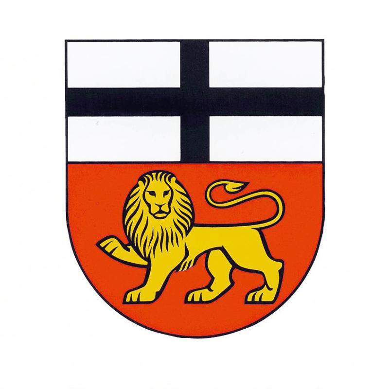 Bonn, Deutschland (Partnerschaft seit 1988)