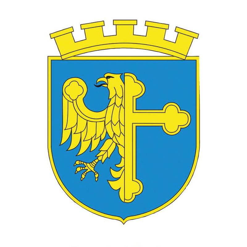 Opole, Polen (Partnerschaft seit 1973)