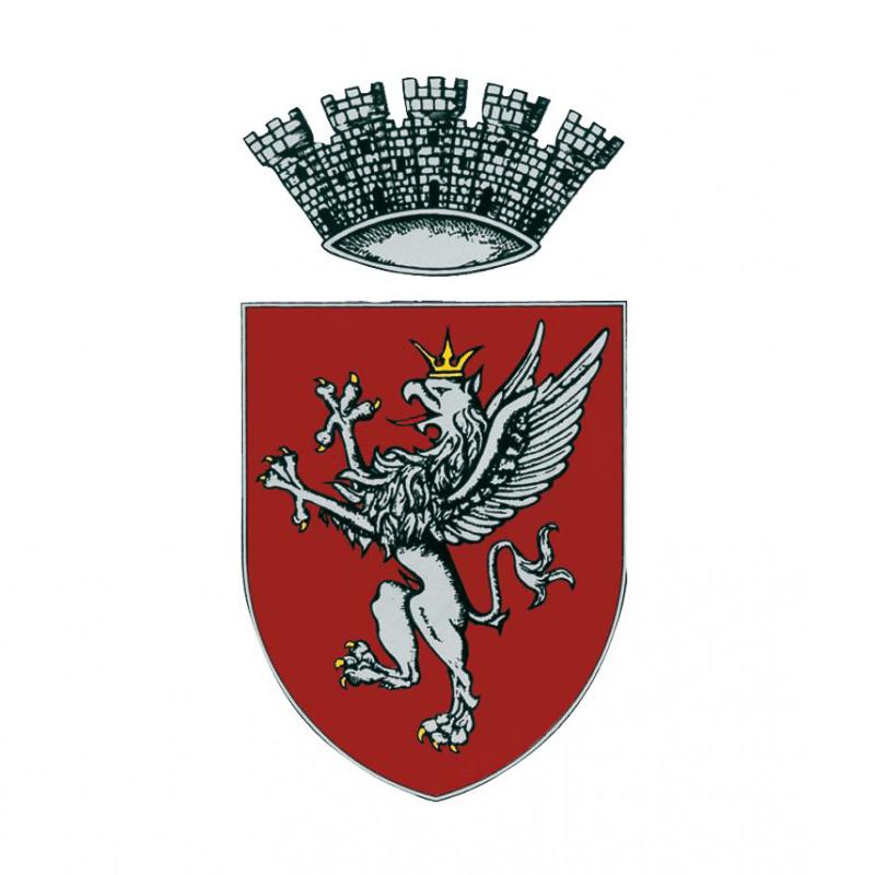 Perugia, Italien (Partnerschaft seit 1973)