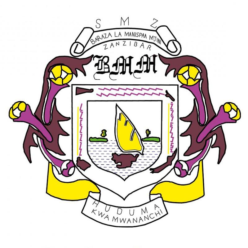 Sansibar, Tansania (Partnerschaft seit 2017)