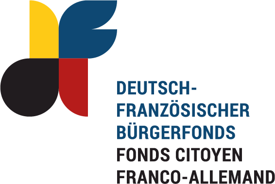 Deutsch-Französischer Bürgerfonds