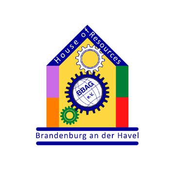 House of Ressources Brandenburg an der Havel