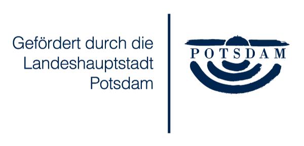 LHP gefoerdert Logo